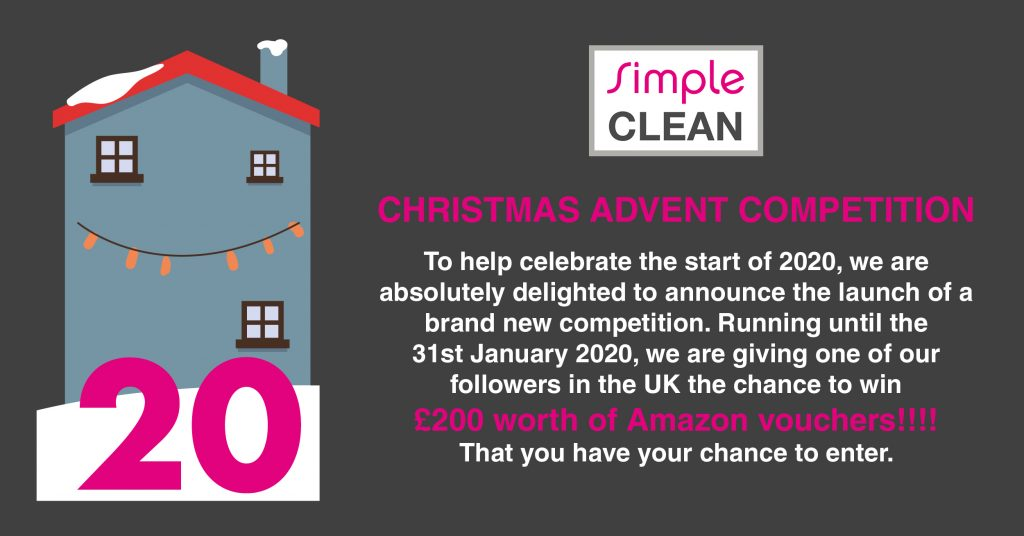 Simple Clean Advent Post Facebook_Twitter Comp